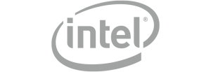 Intel-Corp-Grey-Client-Logo-Template.png